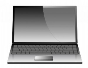 vector-laptop-o-notebook_17-330094600